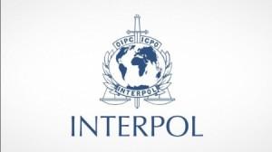 «الإنتربول» يفتح تحقيقا في فرنسا بعد الإبلاغ عن اختفاء رئيس المنظمة