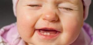 احتفظ بأسنان طفلك .. قد تنقذ حياته في المستقبل!