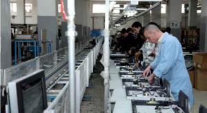 القطاع الصناعي: مشروع قانون الضريبة سينعكس سلبا على الصناعات الوطنية