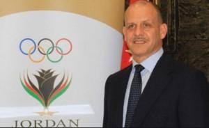 الأمير فيصل يدعو إلى تدابير وقائية لمنع العنف والاساءة في الرياضة