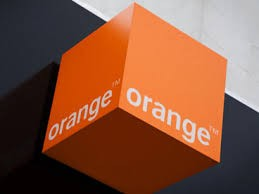 Orange الأردن ترعى معرض عمان الدولي للكتاب بدورته الثامنة عشرة