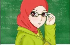 طالبات يعتدين على 3 معلمات في العقبة