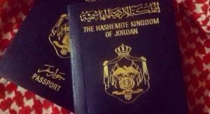 هذه الدول التي يمكن أن يدخلها الأردني دون