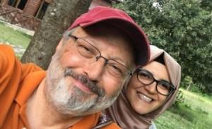 رويترز: خاشقجي قتل بجرعة مخدر زائدة