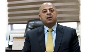 أبو صعيليك: مشروع الضريبة لن يمرّ بالصيغة الحالية