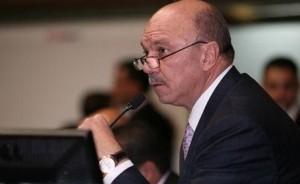 الفايز :أشخاص حوروا تصريحاتي لـ روسيا اليوم .. ولم اسيء للعشائر الأردنية