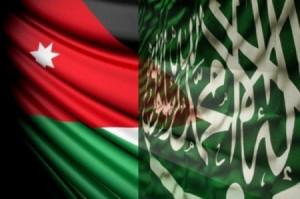 الأردن يؤكد وقوفه مع السعودية بمواجهة أي شائعات تستهدفها