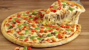 بريطانيا تفرض إجراءات صارمة على «البيتزا»...اليكم التفاصيل!