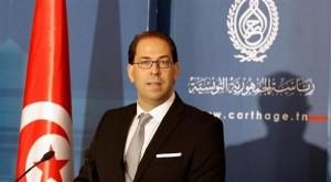 تونس لن تفرض ضرائب جديدة في 2019