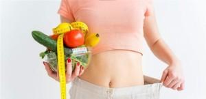 ماذا يحدث لجسمك عندما تخسر بضعة كيلوغرامات من وزنك؟
