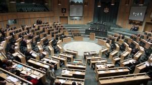 86 نائبا يطلبون جلسة مناقشة عامة حول الباقورة والغمر