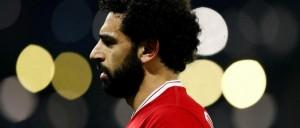 ليفربول يوافق على بيع محمد صلاح في هذه الحالة!