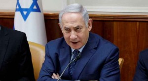نتنياهو في أول تعليق له: سنتفاوض مع الأردن بشأن