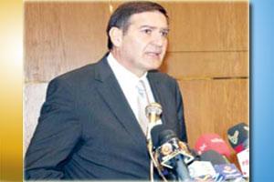 طوقان : فاتورة الطاقة كلّفت الأردن 4 مليارات دولار في «2008»