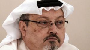 السعودية تستعرض إجراءاتها بالتحقيق في مقتل خاشقجي