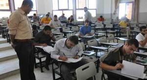 تغيرات على امتحان الشامل العام المقبل