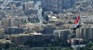 الخارجية تنفي خطف سياح اردنيين داخل الاراضي السورية