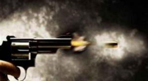 مقتل مسؤول أمني سابق بعيارات نارية أمام منزله في مأدبا