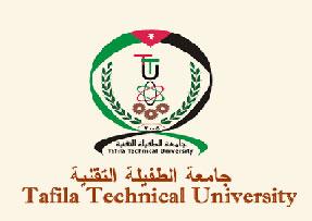 نتائج انتخابات مجلس اتحاد طلبة «الطفيلة التقنية»
