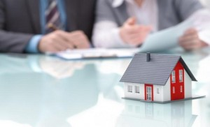 حكم شراء منزل مرهون لصالح بنك تجاري