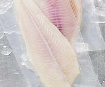 مولات تبيع أسماك فيتنامية تتغذى على القاذورات وتسبب السرطان