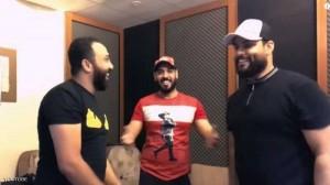 أغنية عراقية تحطم حاجز الـ200 مليون مشاهدة
