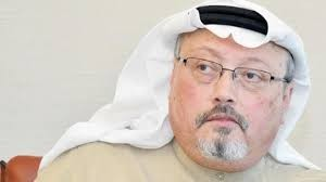 النيابة العامة السعودية: مقتل خاشقجي كان