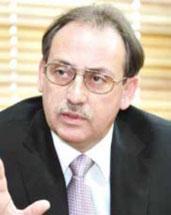 إحالة 84 مخالفا للمدعي العام لتلاعبهم ببيع مشتقات نفطية و«غاز»