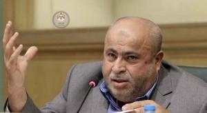 عطية: لا يحق للحكومة والنواب التحقيق بحادثة البحر الميت