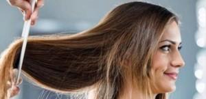 5 وصفات طبيعية لحماية شعرك من التساقط