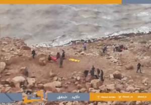10 شائعات في أحداث البحر الميت بعضها نفي رسمياً