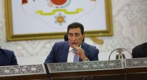 جلسة نيابية الاثنين لمناقشة توصيات لجنة تحقيق البحر الميت