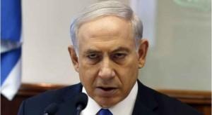 حكومة الاحتلال توافق على سن قانون إعدام اسرى فلسطينيين