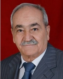 فساد فساد فساد فساد ! يقلم الاعلامي .. بسام الياسين