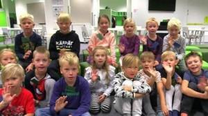 مدارس بلا فصول دراسية بفنلندا