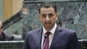 أبو حسان: اللجنة أقرت ابقاء اعفاء الأسر من ضريبة الدخل عند (18) ألف و (5) آلاف فواتير