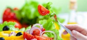 ما العلاقة بين الحمية النباتية ومرضى السكري والاكتئاب؟