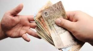 نصف الأردنيين يقل إنفاقهم عن (10) آلاف دينار سنوياً