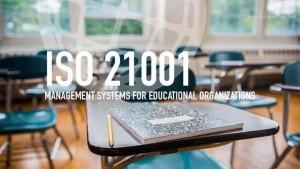 ورشة بانظمة جودة المؤسسات التعليمية
