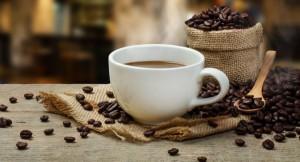 لماذا العرب يحبون القهوة؟!