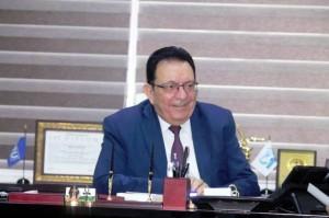 معالي حداد : يشكر الامن العام لكشف كذب ادعاء اختطاف