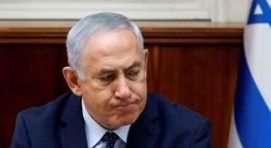 تلّ أبيب...مستوطنون يطالبون باستقالة نتنياهو بسبب هدنة غزة