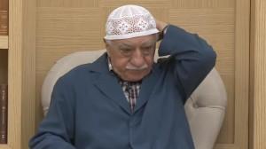 إعلام أمريكي: واشنطن تدرس إعادة غولن لـاسترضاء تركيا