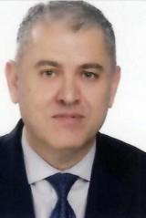 عمار الصفدي رئیسا تنفیذیا لبنك الإسكان