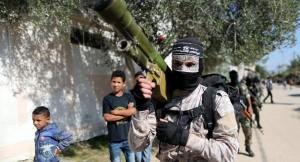 سر الصاروخ الذي أوقف الحرب على غزة .. قدرة عسكرية مميزة