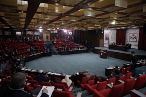 مجلس النواب يوافق على تشكيل نيابة عامة ضريبية