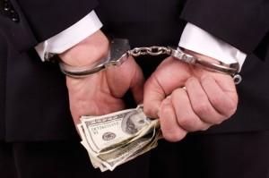 بالتفاصيل ... تحديد حجم العقوبات على المتهربين ضريبياً