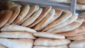 الطراونة : صـرف دعـم الخبـز بعـد إقـرار الموازنـة