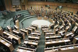 النواب يقر معدل قانون الضريبة لسنة 2018