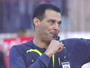 المصري عبد الفتاح يقود قمة الوحدات والفيصلي في الدوري